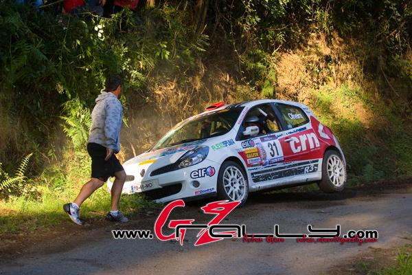 rally_de_ferrol_2009_45_20150303_1817573982