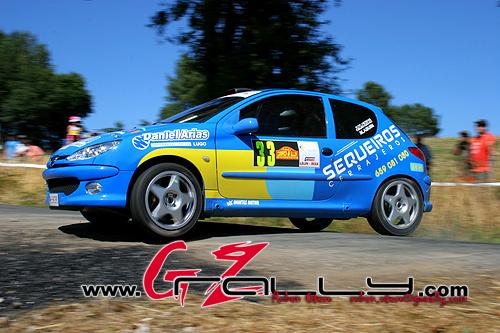 rally_comarca_da_ulloa_212_20150302_1935526844