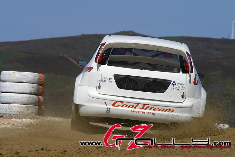 rallycross_montealegre_61_20150302_2057264278