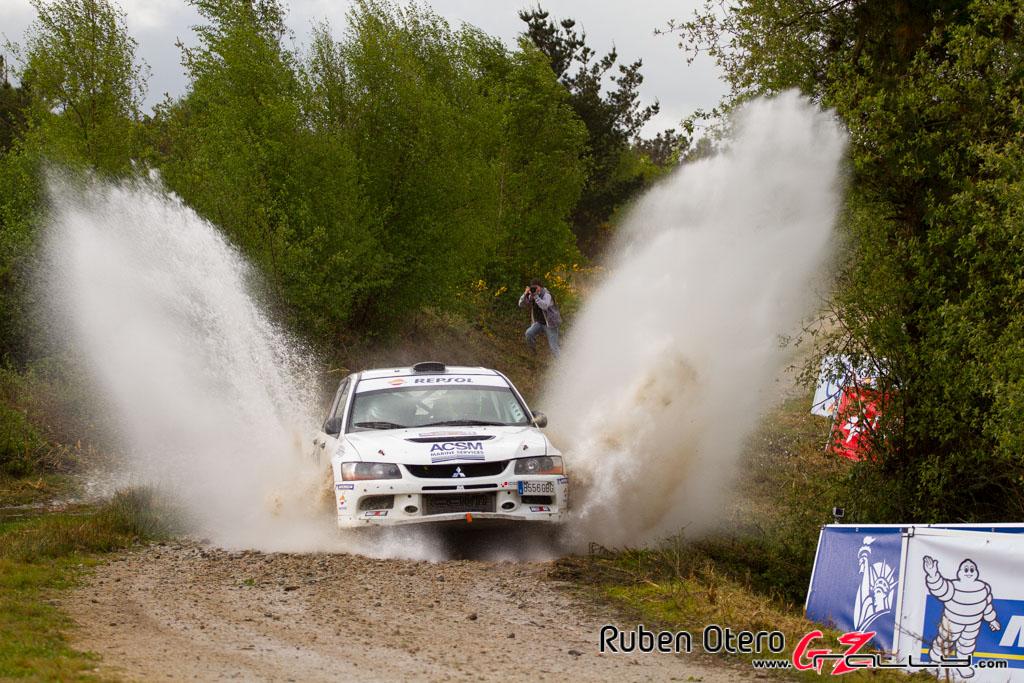 rally_de_curtis_2014_-_ruben_otero_37_20150312_1487027599