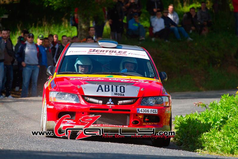 rally_comarca_da_ulloa_2011_180_20150304_1254763030