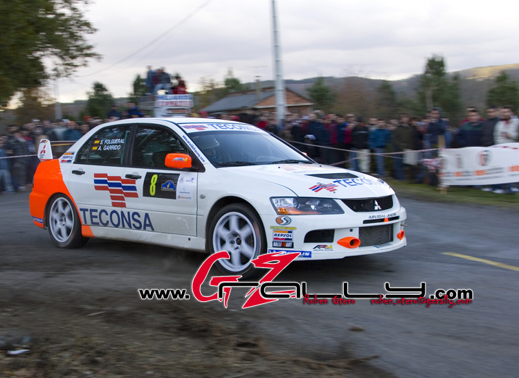 rally_do_botafumeiro_26_20150302_1672414355