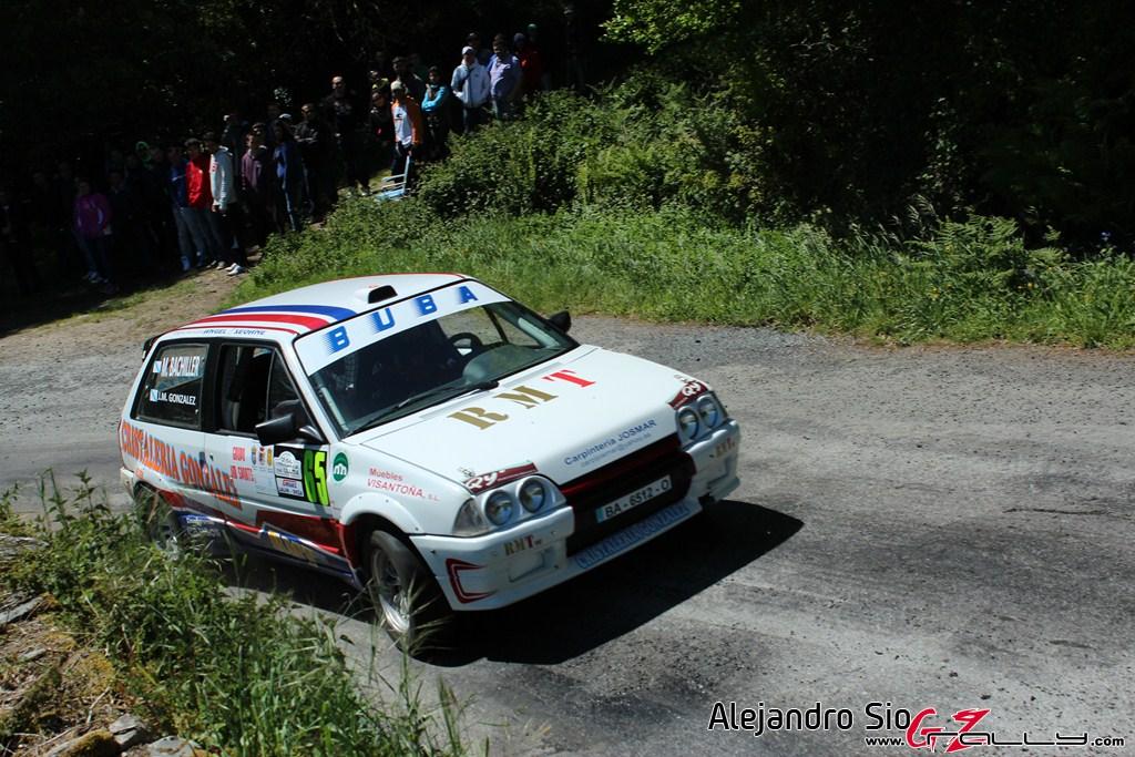 vi_rally_comarca_da_ulloa_16_20150307_1718072151