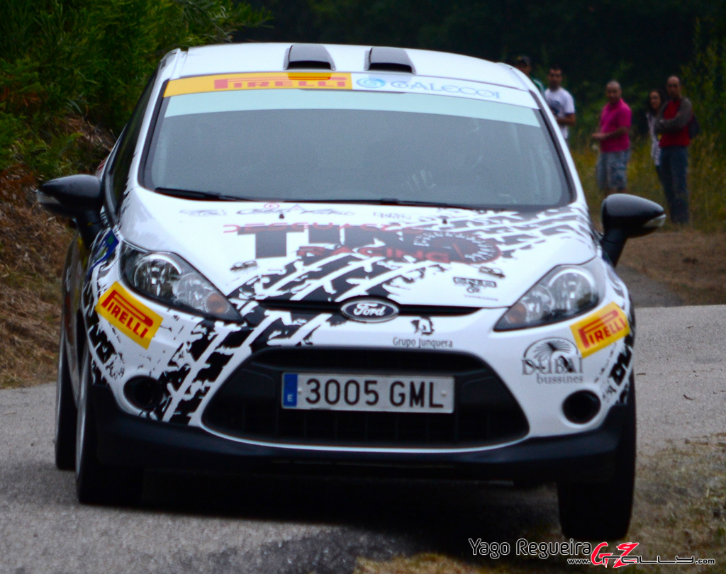 x_rally_sur_do_condado_47_20150307_1200003444