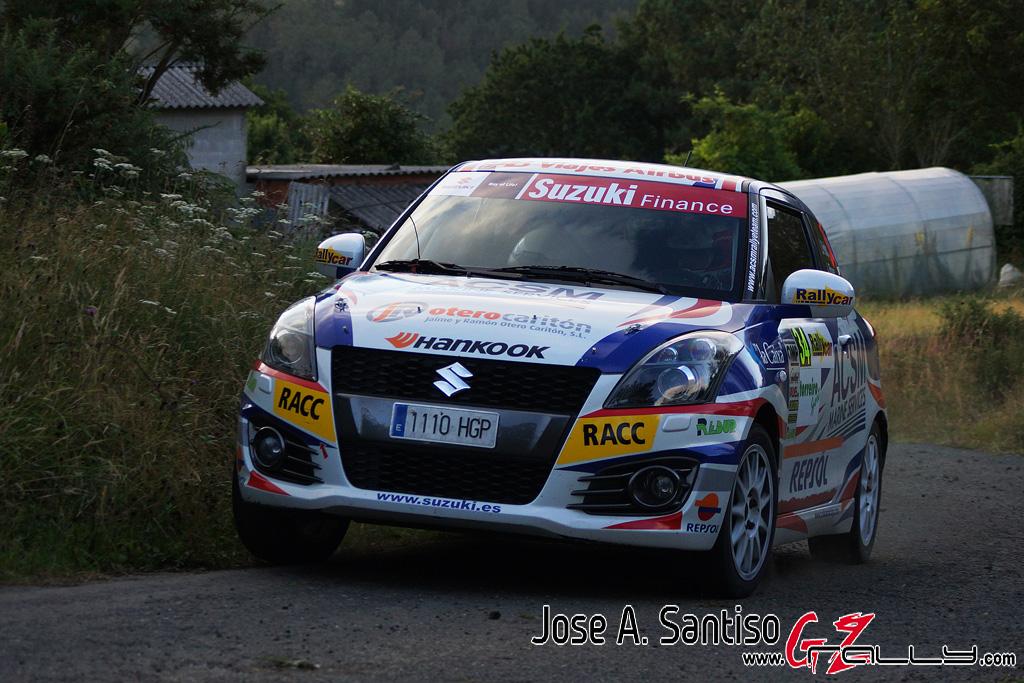 rally_de_ferrol_2012_-_jose_a_santiso_79_20150304_1004424935