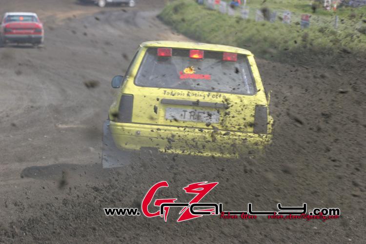 autocross_arteixo_21_20150301_1981512413