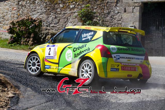 rally_de_ferrol_246_20150303_1844897805