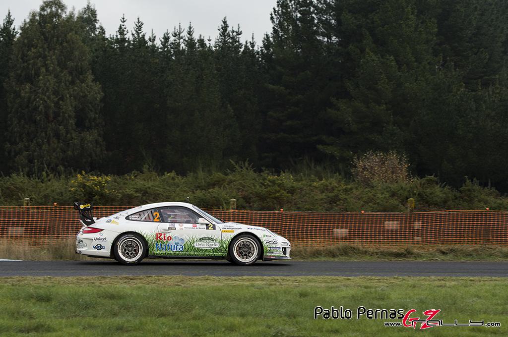 racing_day_vallejo_racing_2014_-_paul_25_20150312_1385220146