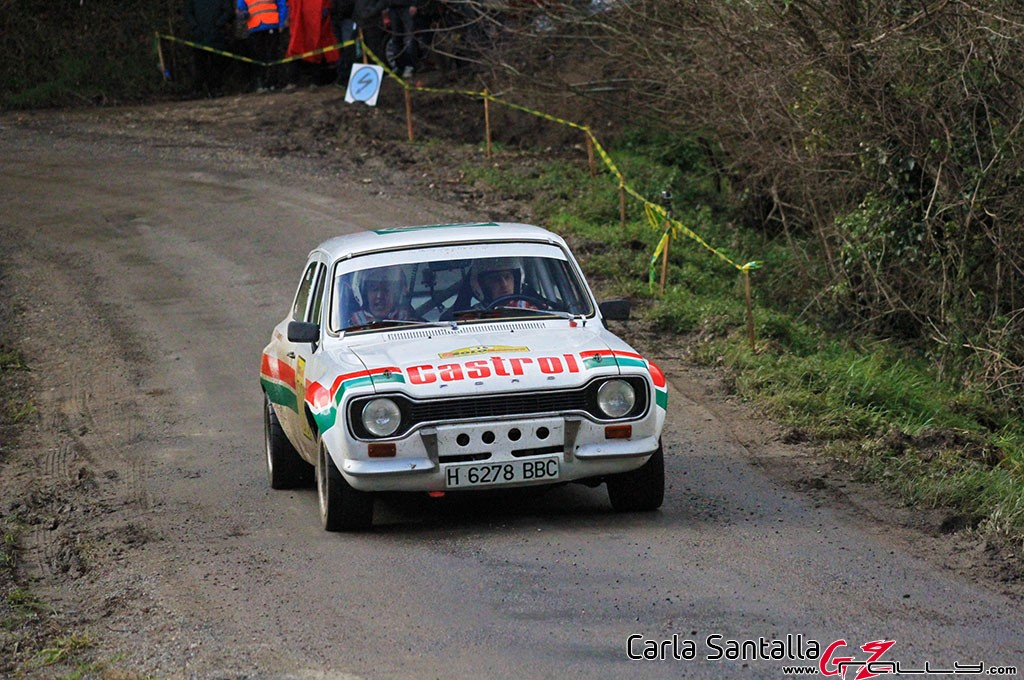 rally_soloescort_2016_14_20160308_2048136357