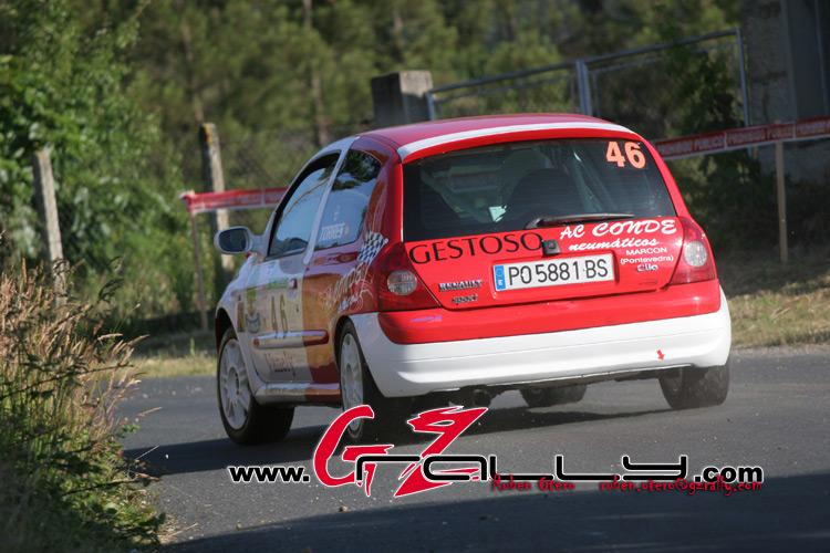 rally_de_ourense_118_20150302_1979914560