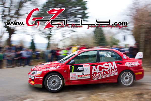 rally_do_cocido_147_20150303_2054833242