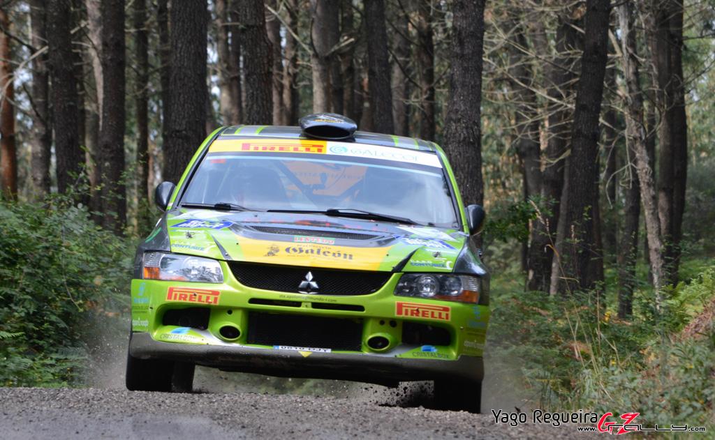x_rally_sur_do_condado_14_20150307_1007598839