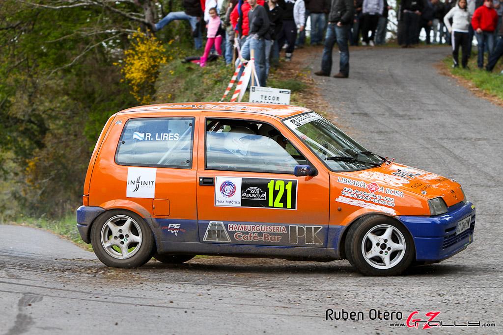 rally_de_noia_2012_-_ruben_otero_128_20150304_1402516682