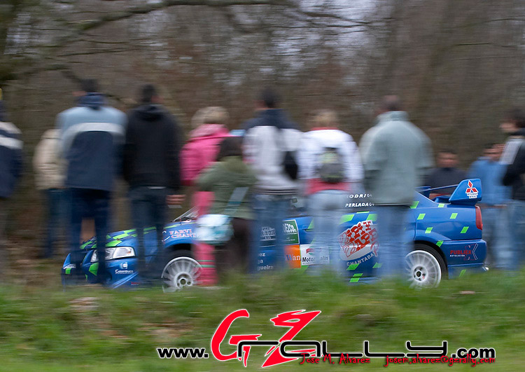 rally_do_cocido_187_20150302_1032386317