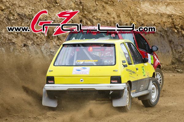 autocross_bergantinos_45_20150303_1586705633