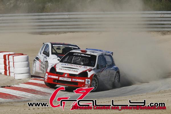 rallycross_de_montalegre_31_20150303_1986079067