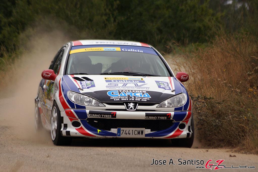 x_rally_sur_do_condado_57_20150307_1007112814