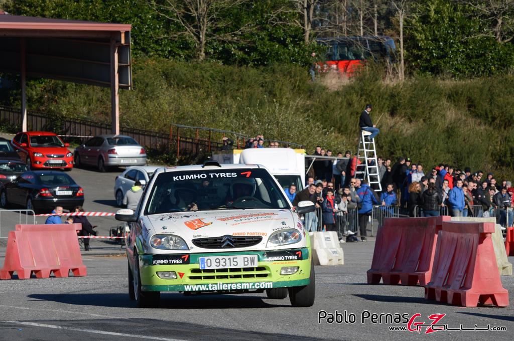 rally_masters_galicia_84_20150308_1311702830