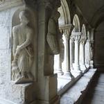Viajefilos en Arles 018