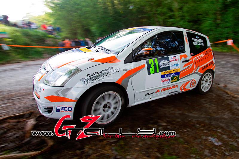 rally_comarca_da_ulloa_2011_108_20150304_1656058649