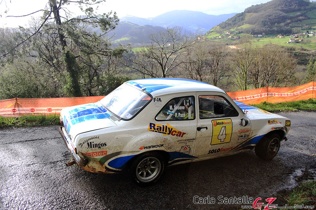 rally_soloescort_2016_2_20160308_1432374487