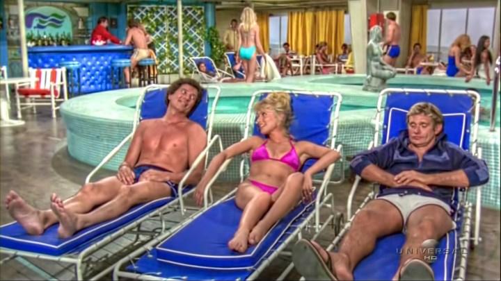 Love Boat Angels (71)