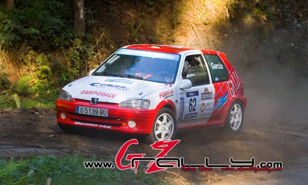 rally_de_ferrol_2009_73_20150303_1850724048
