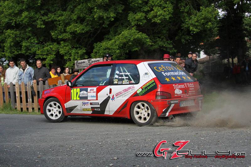 rally_comarca_da_ulloa_2011_36_20150304_1813768190
