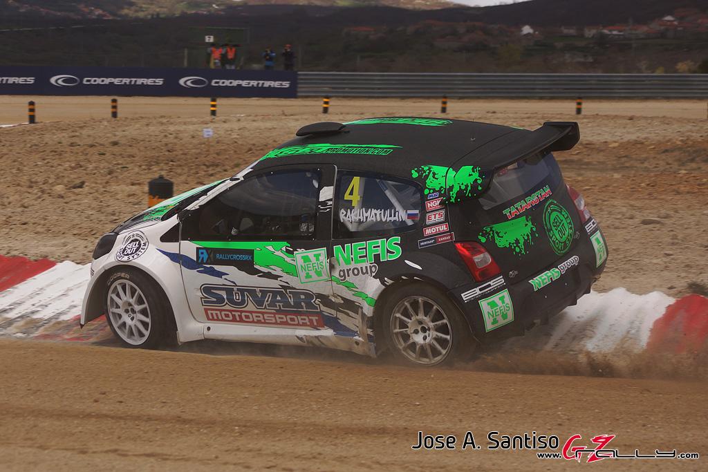 fia_erx_rallycross_montealegre_206_20150308_1216933030