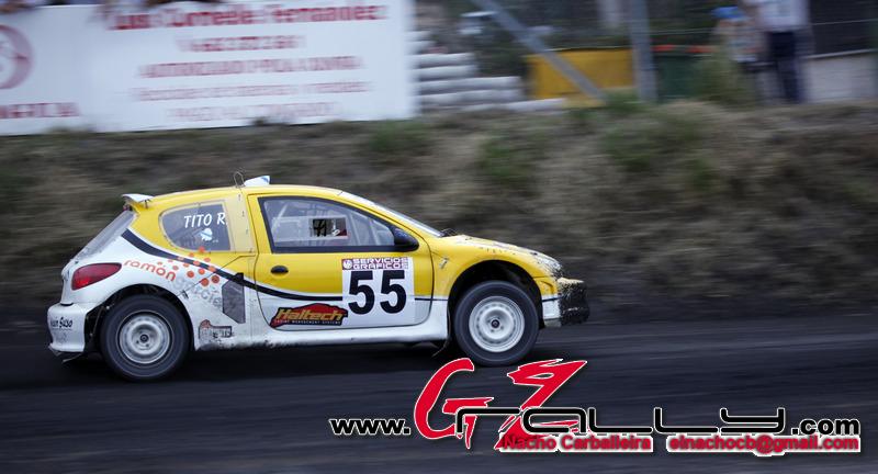 autocross_arteixo_2011_nacional_38_20150304_1320045570