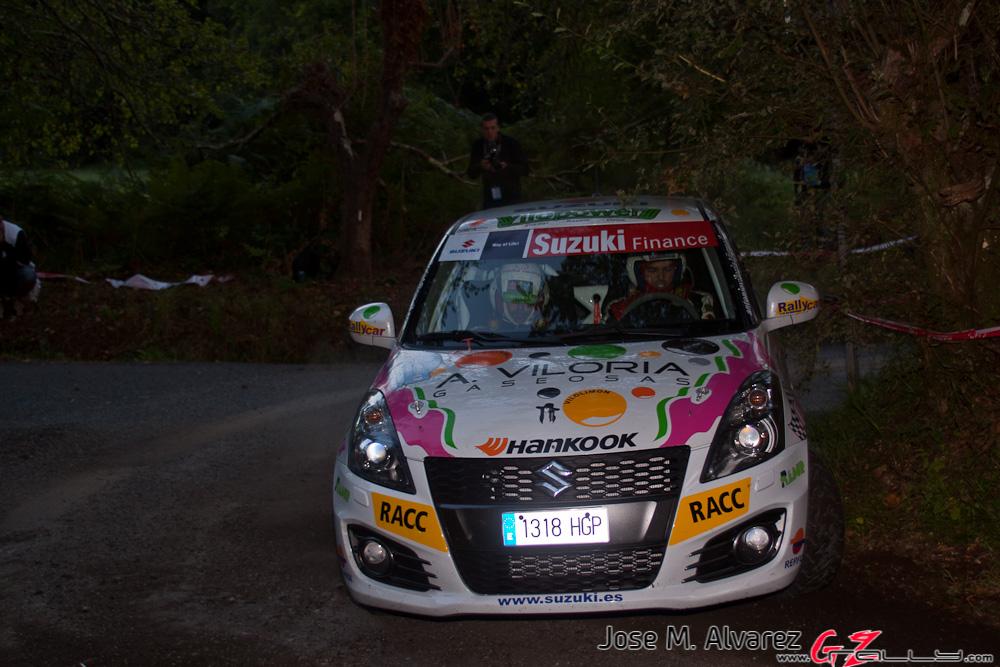 rally_de_ferrol_2012_-_jose_m_alvarez_8_20150304_2020491690