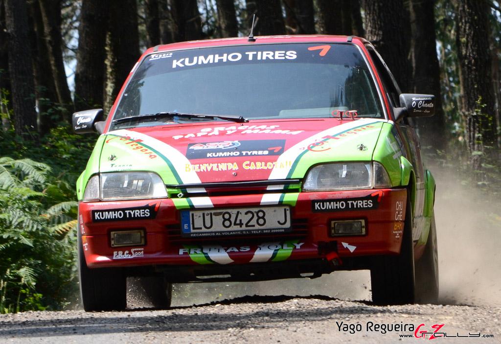 x_rally_sur_do_condado_28_20150307_1500519745