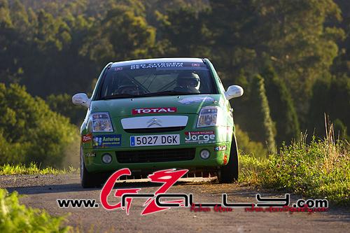 rally_de_ferrol_146_20150302_1165039597