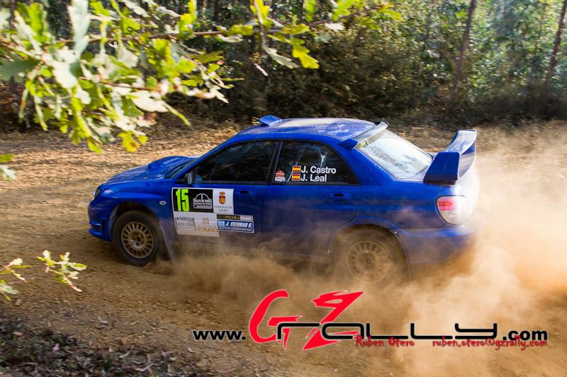 rally_de_tierra_de_touro_2011_170_20150304_1537963833