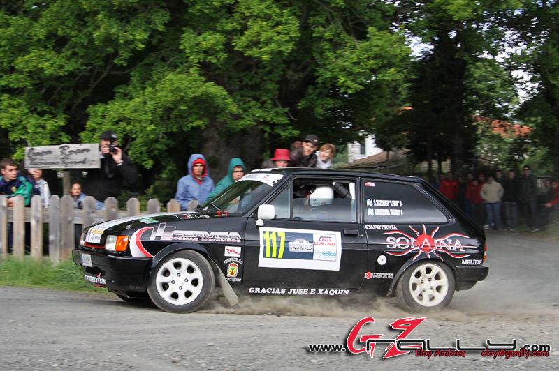 rally_comarca_da_ulloa_2011_10_20150304_1026172980