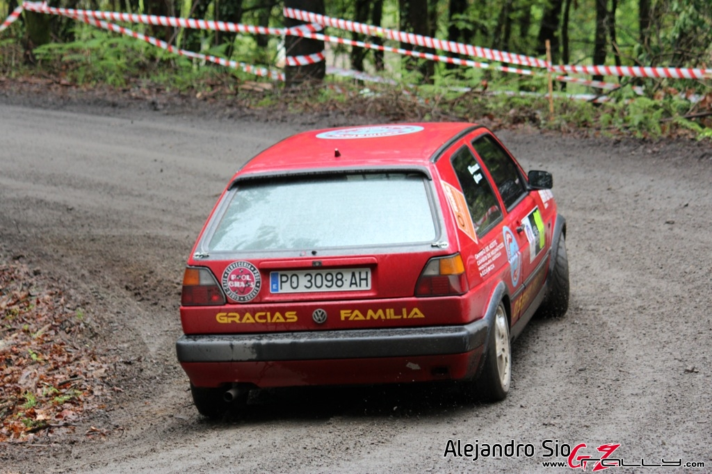 rally_de_noia_2012_-_alejandro_sio_96_20150304_1067766168