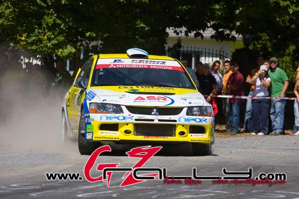 rally_san_froilan_94_20150303_1986668563