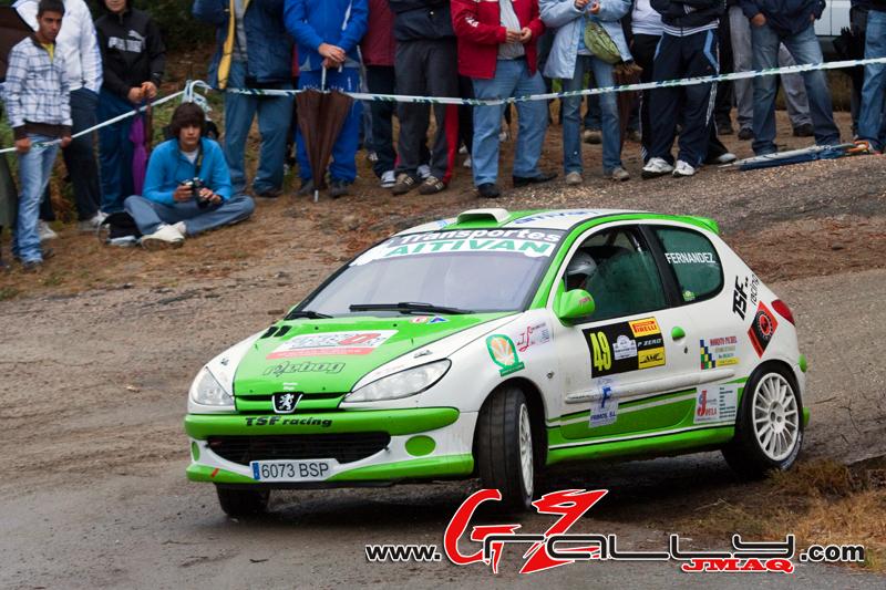 rally_sur_do_condado_2011_270_20150304_1129318585
