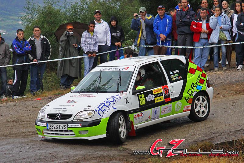 rally_sur_do_condado_2011_204_20150304_2053215301