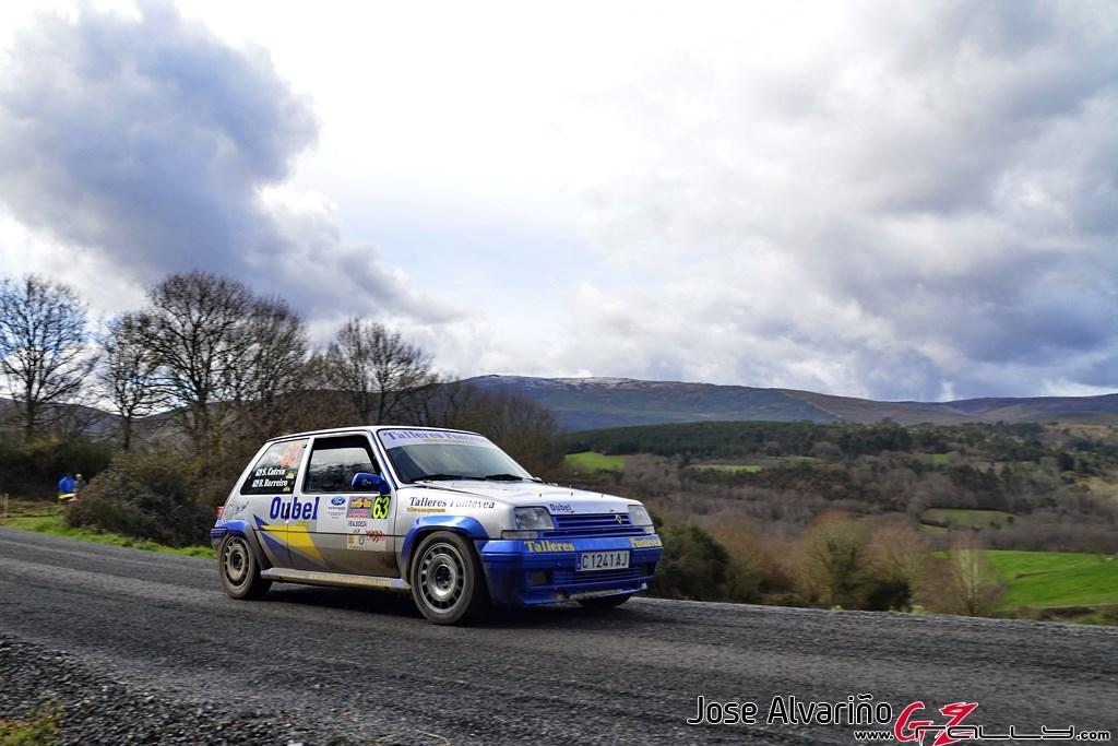 Rally_Cocido_JoseAlvarinho_17_0033