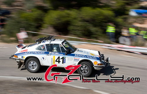 rally_de_cataluna_61_20150302_1843452915
