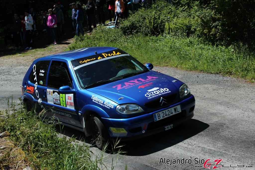 vi_rally_comarca_da_ulloa_228_20150307_2011608677