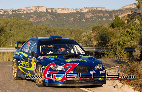 rally_de_cataluna_212_20150302_1901255701