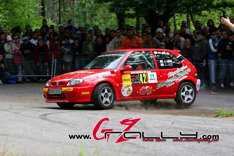 rally_do_albarino_148_20150302_1688661221