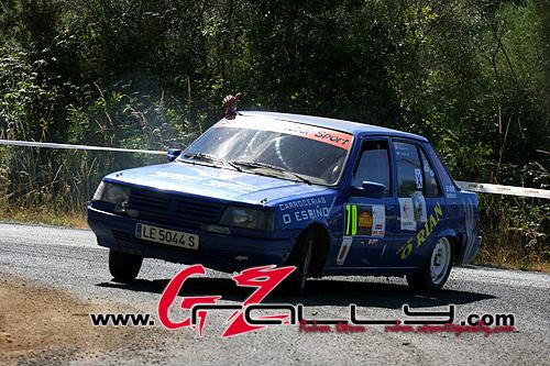 rally_comarca_da_ulloa_45_20150302_1313829230
