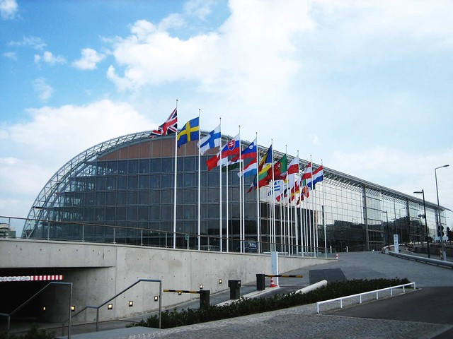 Ingenhoven Architects - European Investment Bank - photo 10.jpg