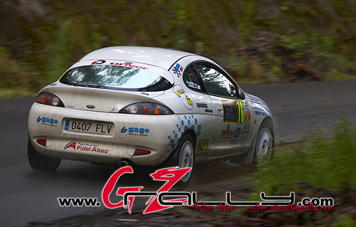 rally_do_albarino_3_20150302_1902862874