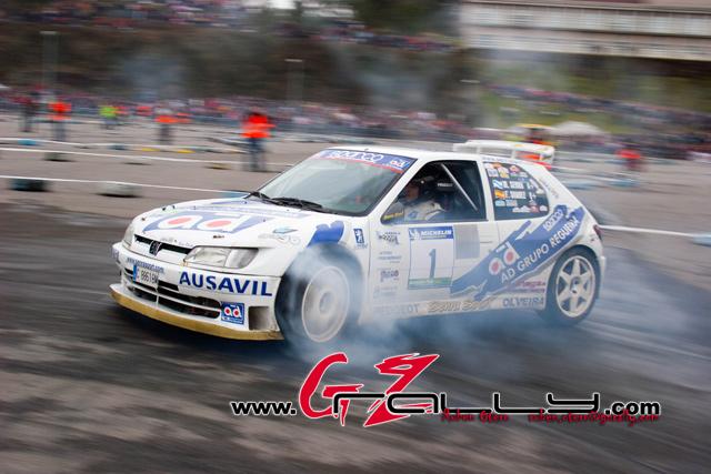 formula_rally_de_lalin_60_20150303_1307793381