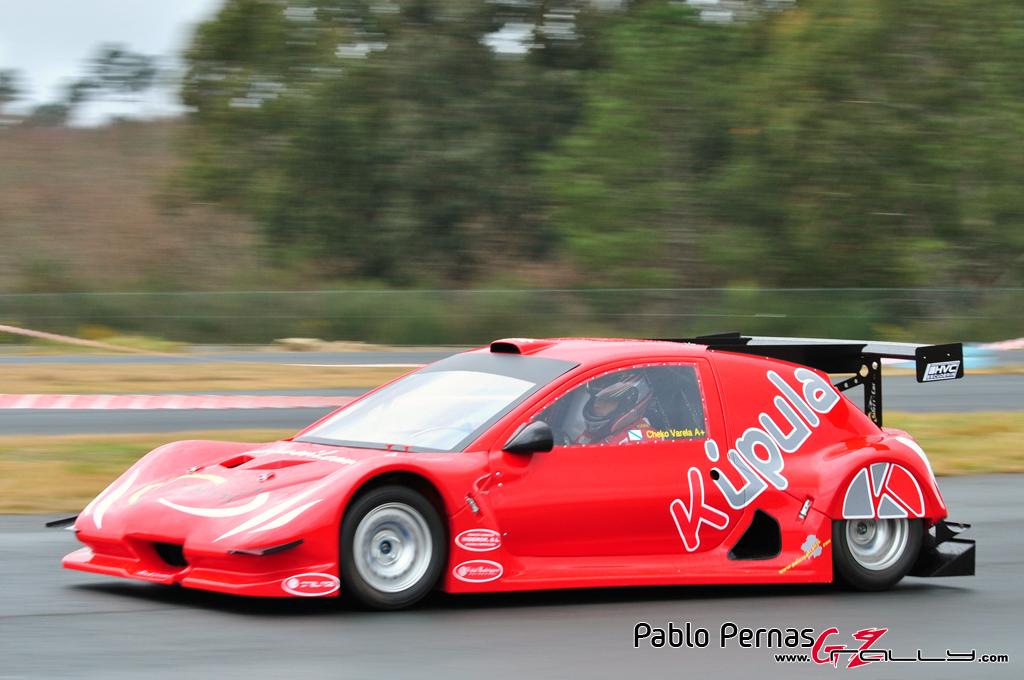 racing_show_de_a_magdalena_2012_-_paul_152_20150304_1975015476