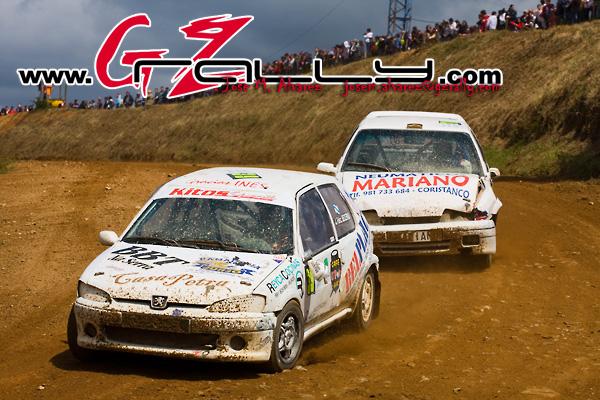 autocross_de_laracha_30_20150303_1381898365